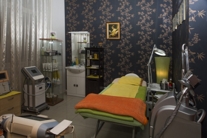 Beauty Clinic, foto 05