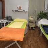 Beauty Clinic, foto 07