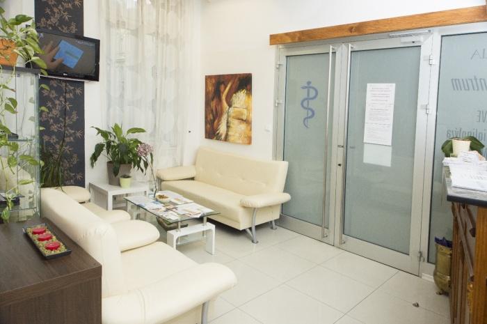 Beauty Clinic, foto 12