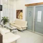 Beauty Clinic, foto 12