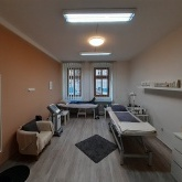 Beauty Clinic, foto 02
